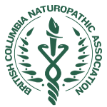British Columbia Naturopathic Association (BCNA)