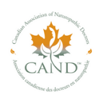 Canadian Association of Naturopathic Doctors (CAND)