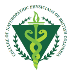 College of Naturopathic Physicians of British Columbia (CNPBC)