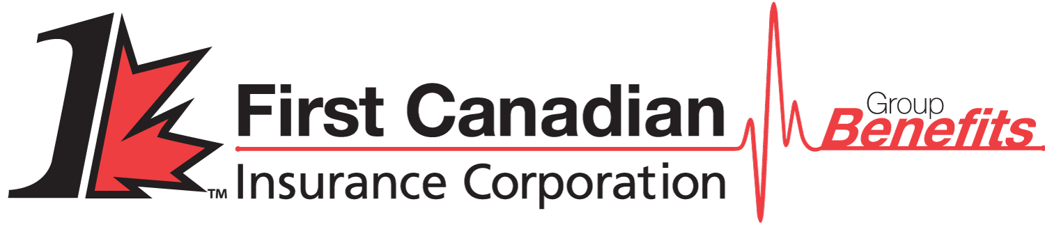First Canadian Insurance Corporation
