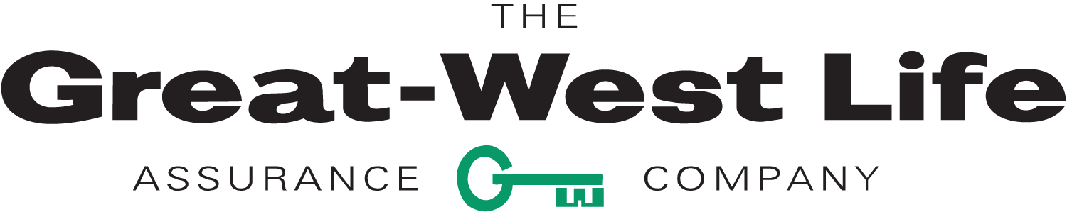 The Great West Life Assurance Company