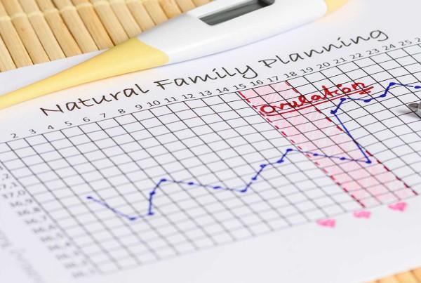 Ovulation Planning